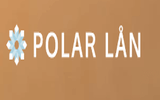polar lån